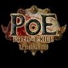 C POE (Chaos Orb) Global