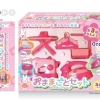 ชุดซักรีดผ้า กล่องญี่ปุ่น 370966J-A