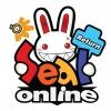 เงิน M Seal Online Return