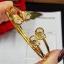 พร้อมส่ง กำไลถุงทองเรียกทรัพย์ thumbnail 2