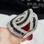 พร้อมส่ง Chanel Ring thumbnail 2