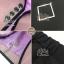 เสื้อผ้าเกาหลี พร้อมส่ง เสื้อสูทกับกางเกงสีดำ thumbnail 6