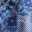 พร้อมส่ง เสื้อผ้าคอตตอนลายตารางปักลายดอกไม้ thumbnail 6