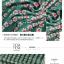เสือผ้าเกาหลี พร้อมส่ง ชุดคลุมเก๋ๆ ลายดอกไม้เล็ก thumbnail 11