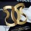 พร้อมส่ง Chanel Cuff งานเกรด Super Hi-End thumbnail 1