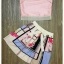 พร้อมส่ง เซ็ทเสื้อ+กระโปรง งานแบรนด์ดัง SS15 thumbnail 4