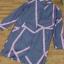 พร้อมส่ง เสื้อคลุมแฟชั่นสไตล์เรียบหรู thumbnail 10