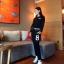 Set Dior เสื้อผ้าเกาหลี ผ้าเนื้อดี พร้อมส่ง thumbnail 3
