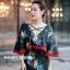 เสื้อผ้าเกาหลี พร้อมส่ง Kloset จั้มสูดสุดไฮคลาส thumbnail 7