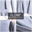 เดรสเกาหลี Set 2 ชิ้น เสื้อคลุม + Mini dress thumbnail 6