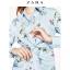 พร้อมส่ง Dress Shirt Knot Zara thumbnail 5