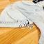 พร้อมส่ง Sets เสื้อกางเกงยีนส์ เสื้อผ้าแฟชั่น thumbnail 13