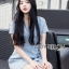 เดรสเกาหลี พร้อมส่ง มินิเดรส สีพาสเทลตกแต่งริบบิ้นสุดหวาน thumbnail 18