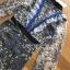 เสื้อผ้าเกาหลี พร้อมส่ง เพลย์สูท ผ้าลูกไม้ตกแต่งระบาย thumbnail 13