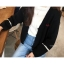 เสื้อผ้าเกาหลี พร้อมส่ง คาร์ดิแกน มี 3 สี thumbnail 4