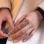 พร้อมส่ง APM Diamond Ring งานเพชร CZ แท้ thumbnail 3