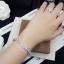 พร้อมส่ง Dismond Bracelet & Ring thumbnail 6
