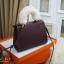 พร้อมส่ง กระเป๋า ทรง kelly สุดไฮคลาส thumbnail 6