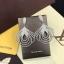 พร้อมส่ง Diamond Earring ต่างหูเพชร CZ แท้ thumbnail 2