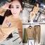 เสื้อผ้าเกาหลี พร้อมส่ง เสื้อ+กางเกงCHANEL thumbnail 12