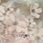 ชุดเดรสเกาหลี พร้อมส่ง เดรสผ้าลูกไม้ตกแต่งดอกไม้ thumbnail 10