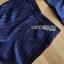 เสื้อผ้าเกาหลี พร้อมส่ง เสื้อและกางเกงลายทาง thumbnail 15