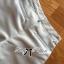 พร้อมส่ง เซ็ตเสื้อผ้าชีฟองพิมพ์ลายสีสดประดับชั้นและกางเกงขาสั้นผ้าซาติน thumbnail 15