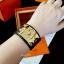 พร้อมส่ง CDC Hermes Bracelet กำไลแอเมส thumbnail 5