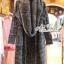 เสื้อผ้าเกาหลี พร้อมส่ง เสื้อคาร์ดิแกน ตัวยาว thumbnail 8