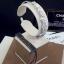 พร้อมส่ง Dismond Bracelet & Ring thumbnail 2