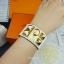 พร้อมส่ง CDC Hermes Bracelet thumbnail 5