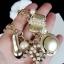 พร้อมส่ง Chanel Pearl Bracelet สร้อยข้อมือมุกชาแนล thumbnail 1
