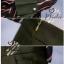 เสื้อผ้าเกาหลี พร้อมส่ง เสื้อเชิ้ตกับกางเกงทรงกระบอก thumbnail 8