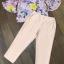 พร้อมส่ง เซ็ตเสื้อลายดอกไม้โทนชมพู thumbnail 8