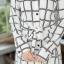 เดรสเกาหลี พร้อมส่ง เดรสผ้าทิ้งตัวพลิ้วสวยสุดๆ thumbnail 9