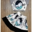 พร้อมส่ง เซ็ทเสื้อ+กระโปรงงานเกาหลี เสื้อใช้ผ้า 2 ชนิด thumbnail 6
