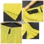 พร้อมส่ง เสื้อเหลืองและกระโปรงลายดอกไม้ thumbnail 8