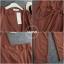 เสื้อผ้าเกาหลี พร้อมส่ง เสื้อทรงคล้องไขว้ผูกโบว์ที่เอว thumbnail 4