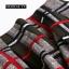 เสื้อผ้าเกาหลี พร้อมส่ง ชุดเซ็ทเสื้อ-กระโปรง thumbnail 6
