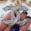 พร้อมส่ง Chanel Earring & Brooch thumbnail 5