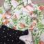 เสื้อผ้าเกาหลี พร้อมส่ง เสื้อเชิ้ตกับกระโปรงทรงเอ thumbnail 7