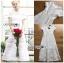 เดรสเกาหลี ผ้าคอตตอนฉลุลาย thumbnail 14