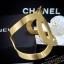 พร้อมส่ง Chanel Cuff งานเกรด Super Hi-End thumbnail 2