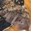 ชุดเดรสลูกไม้ พร้อมส่ง ค็อกเทล เดรสผ้าลูกไม้ ลายดอกไม้ thumbnail 7