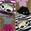 พร้อมส่ง เสื้อกระโปรงสกรีนแมว thumbnail 10