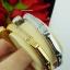 พร้อมส่ง Diamond Bangle & Ring thumbnail 4