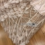 เดรสลูกไม้ พร้อมส่ง เดรสผ้าลูกไม้ ปักลายดอกไม้ thumbnail 17