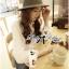 เสื้อเกาหลี พร้อมส่ง เสื้อเชิ้ต สีขาวปักลายการ์ตูน thumbnail 7
