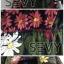 พร้อมส่ง เดรสสายเดี่ยวลายดอกไม้ thumbnail 16