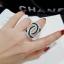 พร้อมส่ง Chanel Ring thumbnail 3